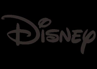 Disney Movie Quiz