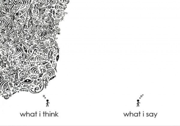 Introvert test. Do You Have an Introvert's Brain?
