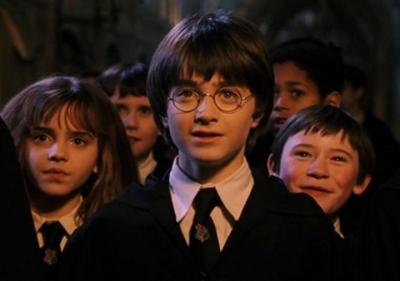 Only 10% Of Potter Fans Can Pass This Quiz!