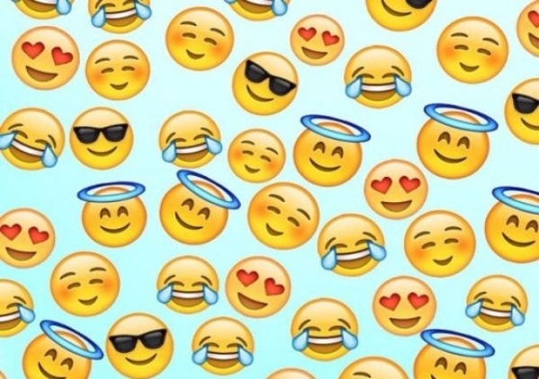 What Emoji Best Describes Your Personality?