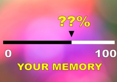 The Most Accurate Scientific Memory Test