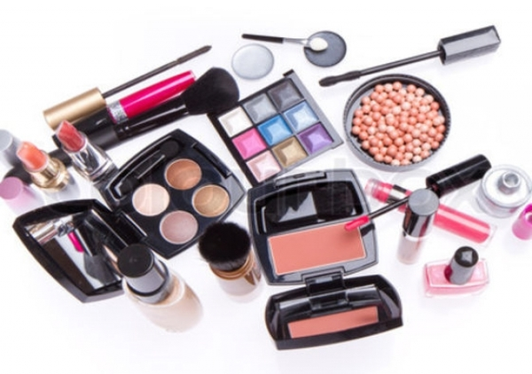 What Type of Makeup Are You? - The best makeup quiz